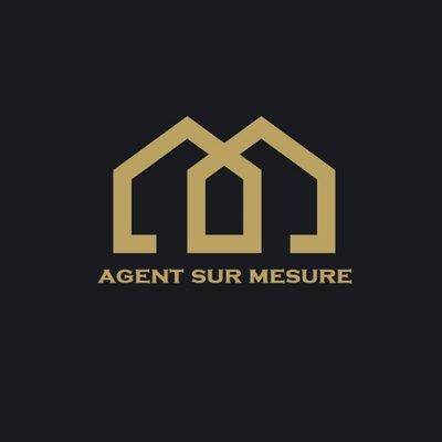 Agent sur Mesure
